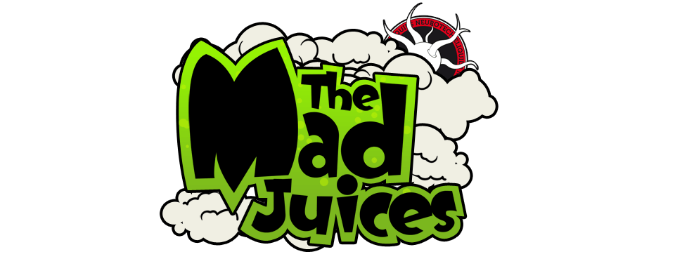 The-Mad-Juices-By-NeuroTech-eLiquids