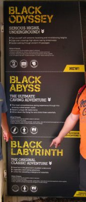 Waitomo-Caves_3_Neuseeland-erleben-info