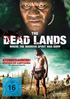 The_Dead_Lands_Neuseeland-erleben-info_2