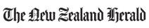 new_zealand_herald