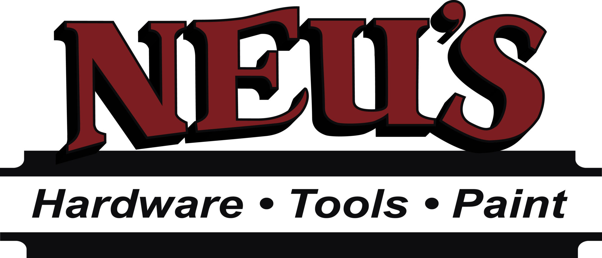 Products - Neu's Hardware Tools Paint, Brands, Gift Cards