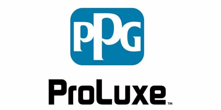 PPG Pro Luxe formerly Sikkens