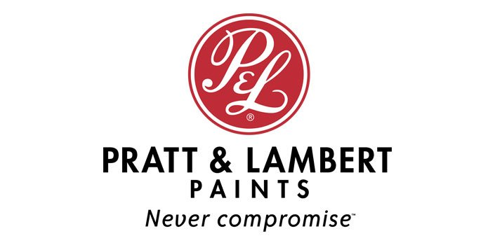 Pratt & Lambert Paints Logo