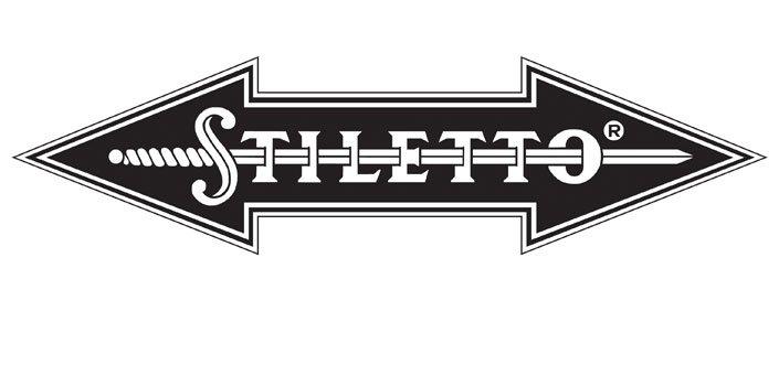 Stiletto Logo