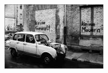 Neustadt 90er - Teil 2