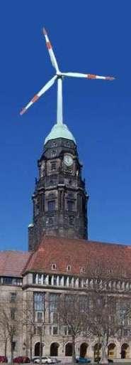 SPD-Vorschlag