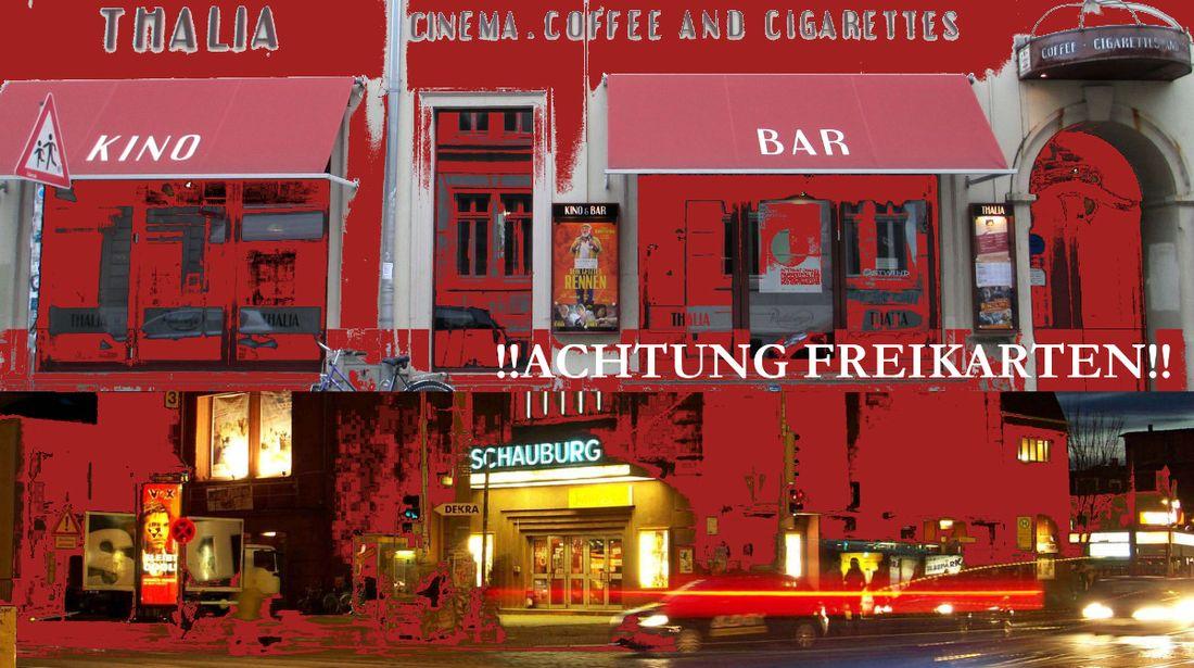Kino In Neustadt