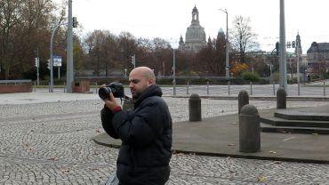 Fotograf Youssef Safwan