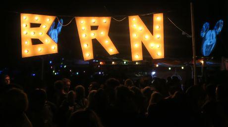 BRN17 Bunte Republik Neustadt 2017