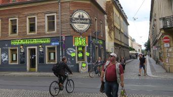 Bier-Republik Neustadt