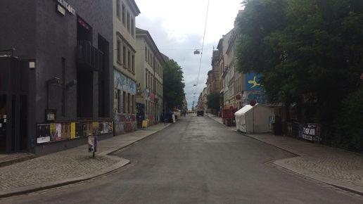 Louisenstraße