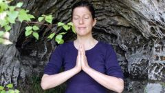 Herzensmeditation mit Claudia Hoppe