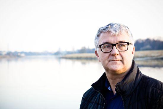 Tilo Kießling - Die Linke