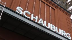 Schauburg