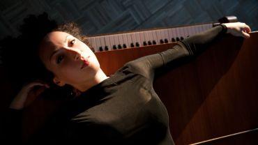 Anja Schumann - Foto: PR/Malte Fischer