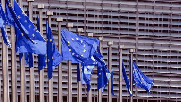 Am 26. Mai wird das Europaparlament neu gewählt.