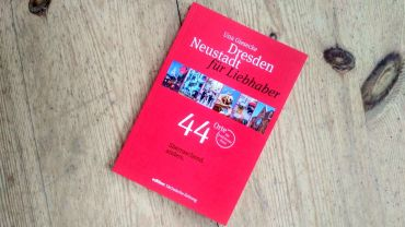 Neues Neustadt-Buch