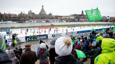 Publikum an der Weltcupstrecke - Foto: Archiv/PR/Thomas Eisenhuth