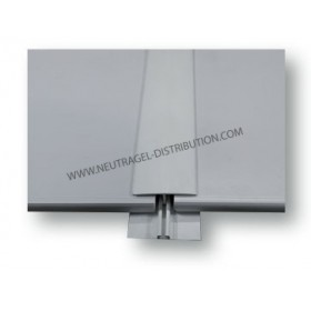 plaques pvc polyester alimentaire