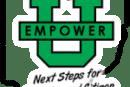 EmpowerU Hosts Neutral Tax Webinar
