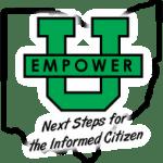 EmpowerU-150x150