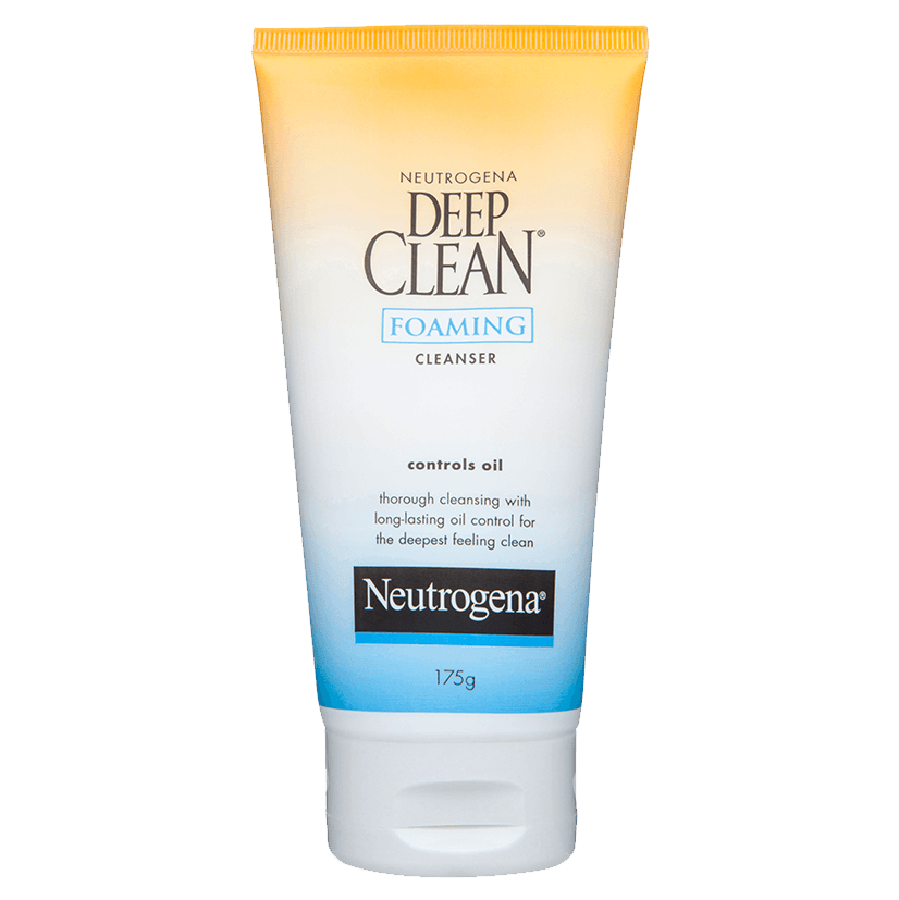 Best Face Cream Australia