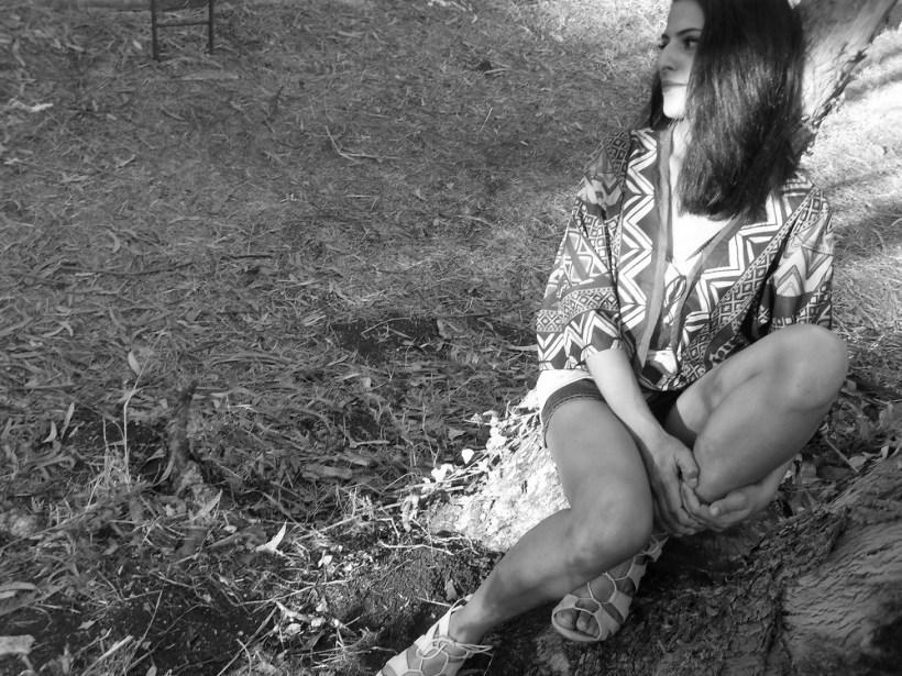 Moda e Beleza - Neuza Mariano