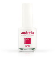 Gummy-Peel-Off-Andreia-Professional