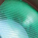 The Green Light: Transportation in Nevada