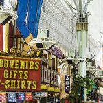 Heart of Our Cities: A Look at Nevada Downtowns