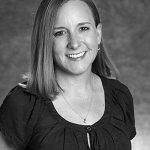 Meet Heidi Parker, MA - Executive Director of Immunize Nevada in Reno