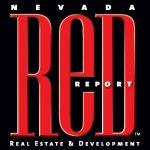 Nevada Real Estate & Development Report: November 2013