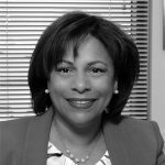 Ann Santiago: TMC Financing