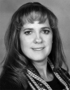 Meet Tina Perchetti: Northeastern Nevada Division Leader, LP Insurance Services, Inc.