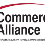 CALV Hosts May 8 Mixer for Commercial Real Estate Professionals