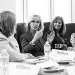 Industry Focus: Power Women