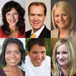 Six Nevada executives share their personal philosophy regarding working with people.