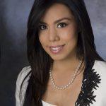 Nevada State Bank Names Ivette Barajas Vice President, SBA Business Development Officer