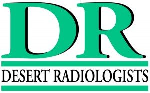 Desert Radiologists has added an advanced imaging tool that offers a better way to diagnose breast cancer earlier when it's at a more treatable stage.