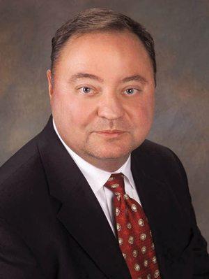 Meet Paul A. Matteoni, Partner of Lewis Roca Rothgerber, LLP