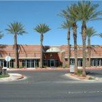 Marcus & Millichap Arranges the Sale of a 51,646 Square-Foot Office Building