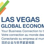 Las Vegas Global Economic Alliance Announces Additions to its Board of Directors