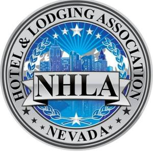 NHLA earned Certified Guest Service Partner designation from the American Hotel and Lodging Educational Institute.