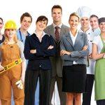 Employment Law: Attorneys Speak Out