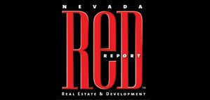 Read the Nevada Real Estate and Development Report: October 2014 - Commercial real estate and development - projects, sales, and leases.