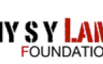 Timothy S Y Lam Foundation Underwrites Training for Hospitality Professionals