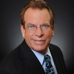 GLVAR Honors J.C. Melvin as REALTOR of the Year