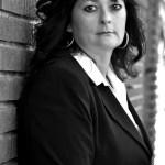 Denise A. Bradshaw, Esq.: Bradshaw Law LLC