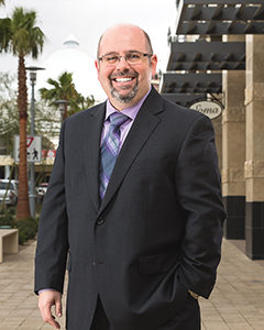 Real estate brokers and developers are dampening their expectations for the retail market in Nevada over the next couple of months and for the rest of 2015.