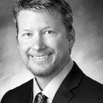 Meet Joseph Miller, Nevada Area Manager and Project Manager at Fisher Sand & Gravel Company.